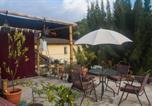 Location vacances Antigua Guatemala - Casa Familiar-3