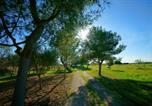 Location vacances Felanitx - Bou Ros Finca Can Nadal-2