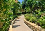 Location vacances  Jamaïque - The Westender Inn-4
