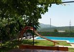 Location vacances Dugopolje - Villa Pelegrin-3
