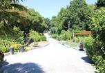 Location vacances San Amaro - Villa de Autor-3