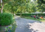 Camping avec Site nature Lozère - Camping Le Tivoli-3