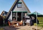Location vacances Friedrichskoog - Nordseedeich-1