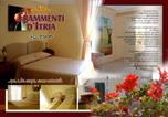 Location vacances Ceglie Messapica - B&B Frammenti D'Itria-1