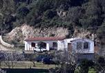 Location vacances Oliena - Sardegna Relax House Ii-1