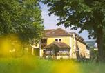 Location vacances Bad Waltersdorf - Gasthof Pack zur Lebing Au-1