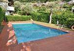 Location vacances Torri del Benaco - Apartment San Remo With Pool-4