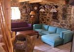 Location vacances Ota - Maison Le Rêve-3