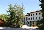 Location vacances Pasiano di Pordenone - Salvia-4