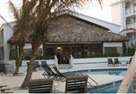 Hôtel Vero Beach - Surf Club Hotel-2