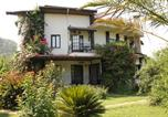 Location vacances Kemer - Anatolia Resort-3
