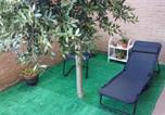 Location vacances Siena - Appartamento Gori-2
