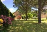 Location vacances  Lot - Le Gîte du Moulin du Boisset-2