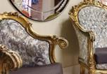 Hôtel Nègrepelisse - Abbaye des Capucins Spa & Resort-2