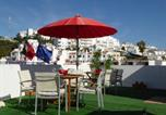 Location vacances Albufeira - Cip-T1 Point 2-1