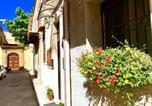 Location vacances  Province d'Agrigente - Casa Dalla Nonna-2