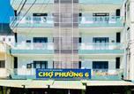 Location vacances Buon Ma Thuot - Thanh_apartment-2