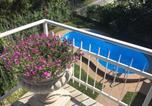 Location vacances Spinone al Lago - Maison Morandi-2