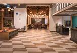 Hôtel Gainesville - Doubletree by Hilton Gainesville-4