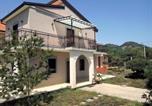 Location vacances Nicolosi - La Rifusa-1