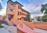 Hôtel Province de Catanzaro - Hotel Viteama-4