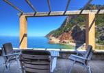 Location vacances Estellencs - Cala Estellenc House-3