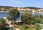 Location vacances Veli Rat - Gorgonia Apartments-3