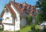 Location vacances Schonach - Apartment Schwarzwaldblick.18-4
