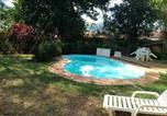 Location vacances Tiradentes - Casa de Temporada das Paineiras-3
