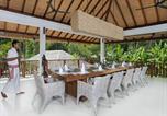 Location vacances Tabanan - Villa Atacaya - an elite haven-4
