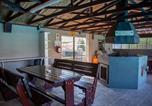 Location vacances Durbanville - D'urbanmist-3