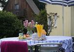 Location vacances Gummersbach - Ferienhaus Carpe Diem-3