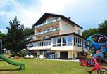 Location vacances Pörtschach am Wörthersee - Apartments Karawankenblick Pörtschach am Wörthersee - Okt01014-Sya-1