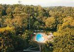 Location vacances  Tanzanie - Aishi Machame-3