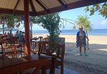 Villages vacances Ko Libong - D.R. Lanta Bay Resort-4