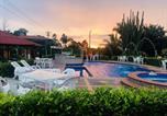 Location vacances Armenia - Finca Hotel La Rivera-2