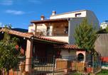 Location vacances Alía - Casa El Descanso Del Peregrino-1