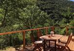 Location vacances Le Cros - Les Sens de l'Escalette-3