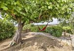Location vacances Alcamo - Cottage Hill-3