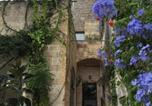 Location vacances Gagliano del Capo - Guest House Xvii Maggio-3