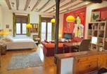 Location vacances Sobradiel - Casa Diana-2