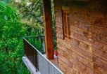 Hôtel Ella - Madushanka Resort-3