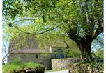 Hôtel Beaulieu-sur-Dordogne - A L'Ombre du Tilleul-4