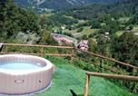 Location vacances Lenna - Residence La Pineta-3