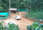 Location vacances Mangalore - Canopy green-2