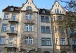 Hôtel Bamberg - Hotel Central-1