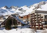 Location vacances  Savoie - Les Appartements Standard & Confort Labellemontagne-1