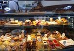 Location vacances Pesaro - Maestro-2