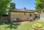 Location vacances Monteriggioni - Casina di Teo-4