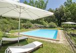 Location vacances Montalcino - Molino Sant'Antimo-3